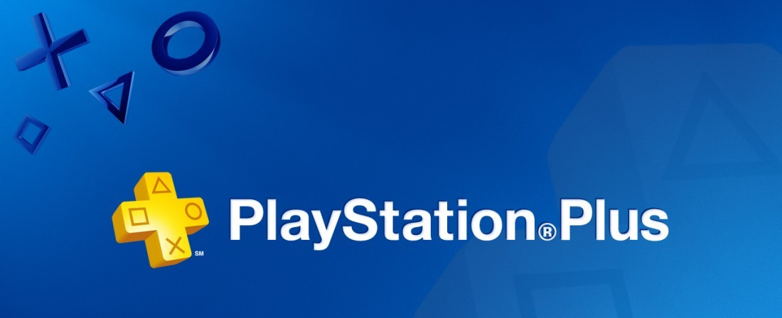 PS Plus Will Now Offer Two Free PS4 Games