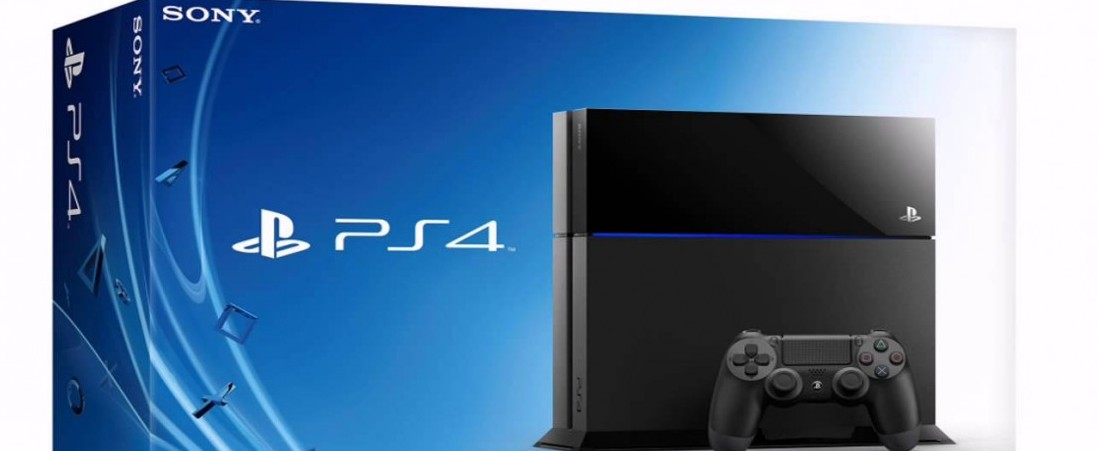 Update: Sony Offers Solution For PS4 Error