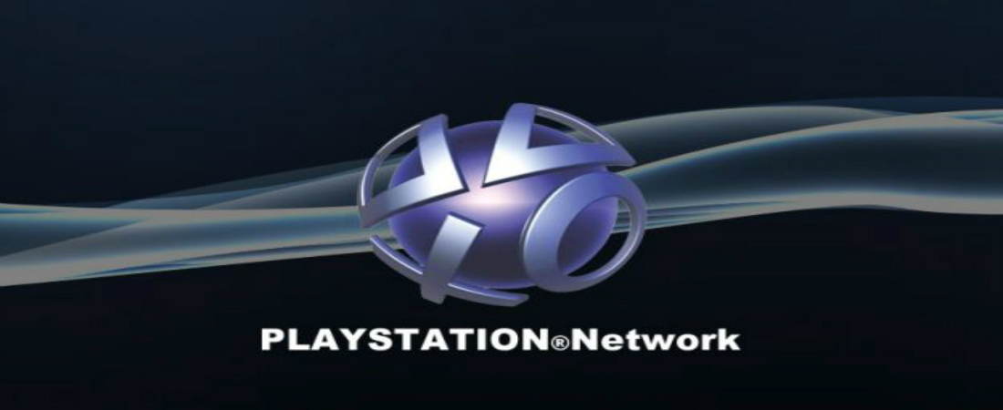 PlayStation Network Maintenance Scheduled for January 27