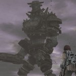 Why Shadow of the Colossus is Still a Masterpiece