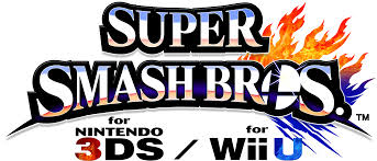 WarioWare Character Coming to Super Smash Bros for Wii U/3DS
