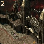 SpellForce 2: Demons of the Past Review: Once More Unto the Breach