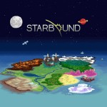 Starbound Beta Progress Report: One Month Later