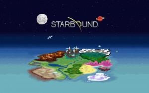 starbound beta
