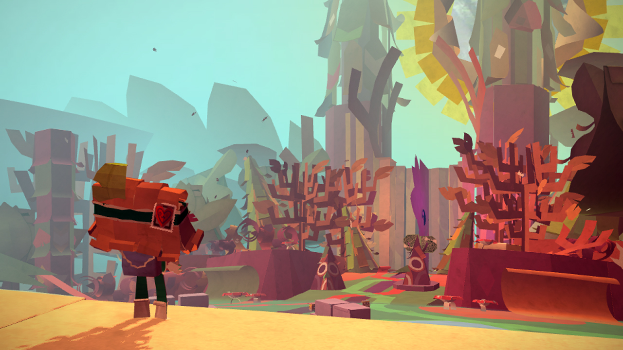 10 Great Kid-Friendly Games of 2013