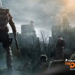 Tom Clancy's The Division Preview: