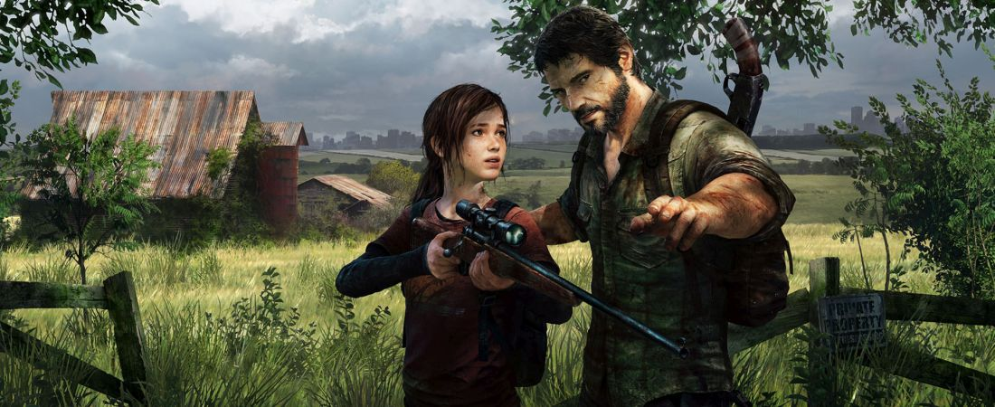 What We Want (and Don't Want) For The Last of Us 2
