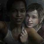 Naughty Dog: No Further Single-Player DLC Planned for The Last of Us