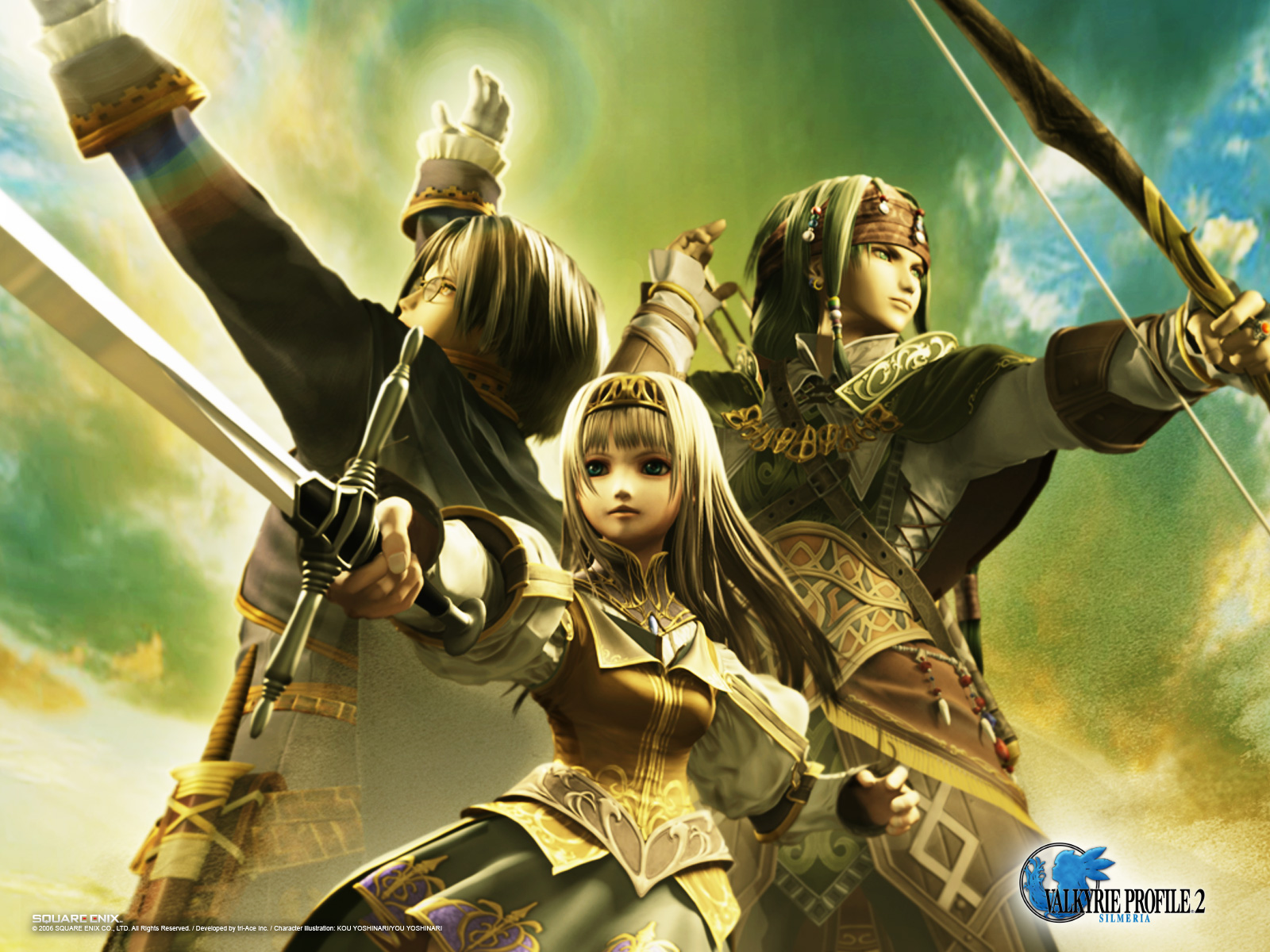 5 PlayStation JRPGs That Dared to Defy