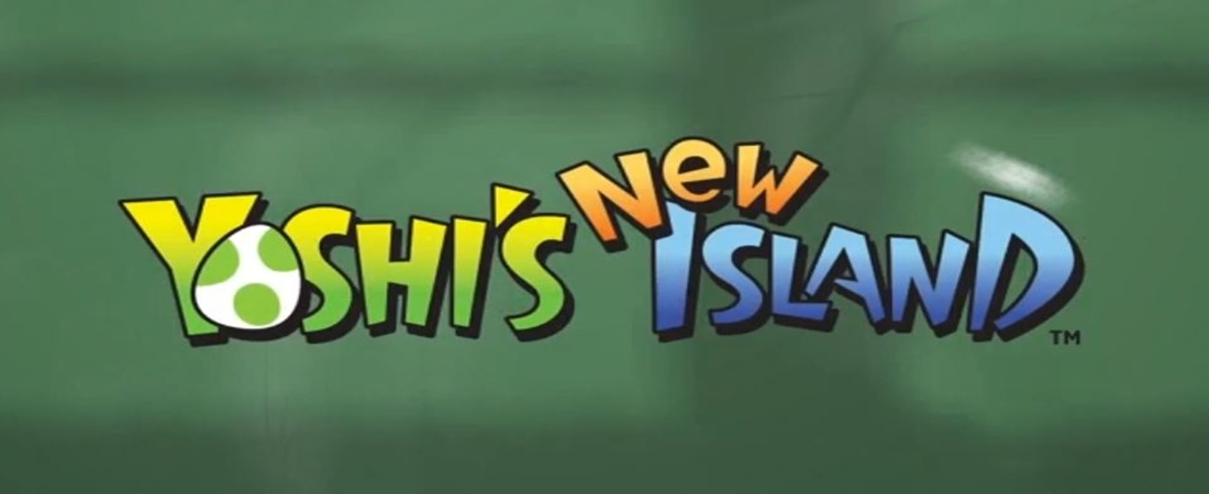 Yoshi's New Island – Can It Be a Worthy Sequel?