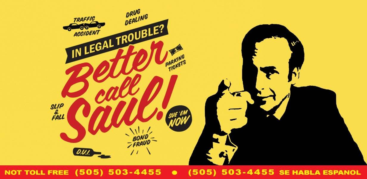 Is Better Call Saul Worth The Time?