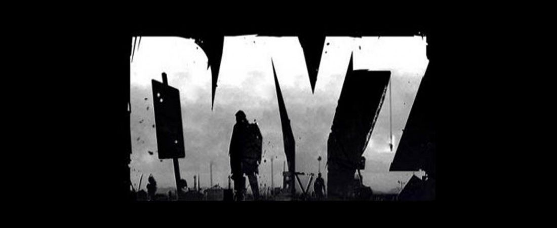 DayZ Standalone Getting Experimental Branch Update Monday, Patch Friday