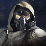Destiny Becomes The Best-Selling New Franchise Ever
