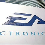 EA Is The Number One Publisher On Next-Gen Systems