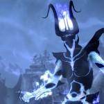 The Elder Scrolls Online Beta Stress Test Hits A Few Snags