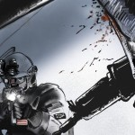 A Return To SOCOM's Roots? H-Hour: World's Elite First-Look Trailer