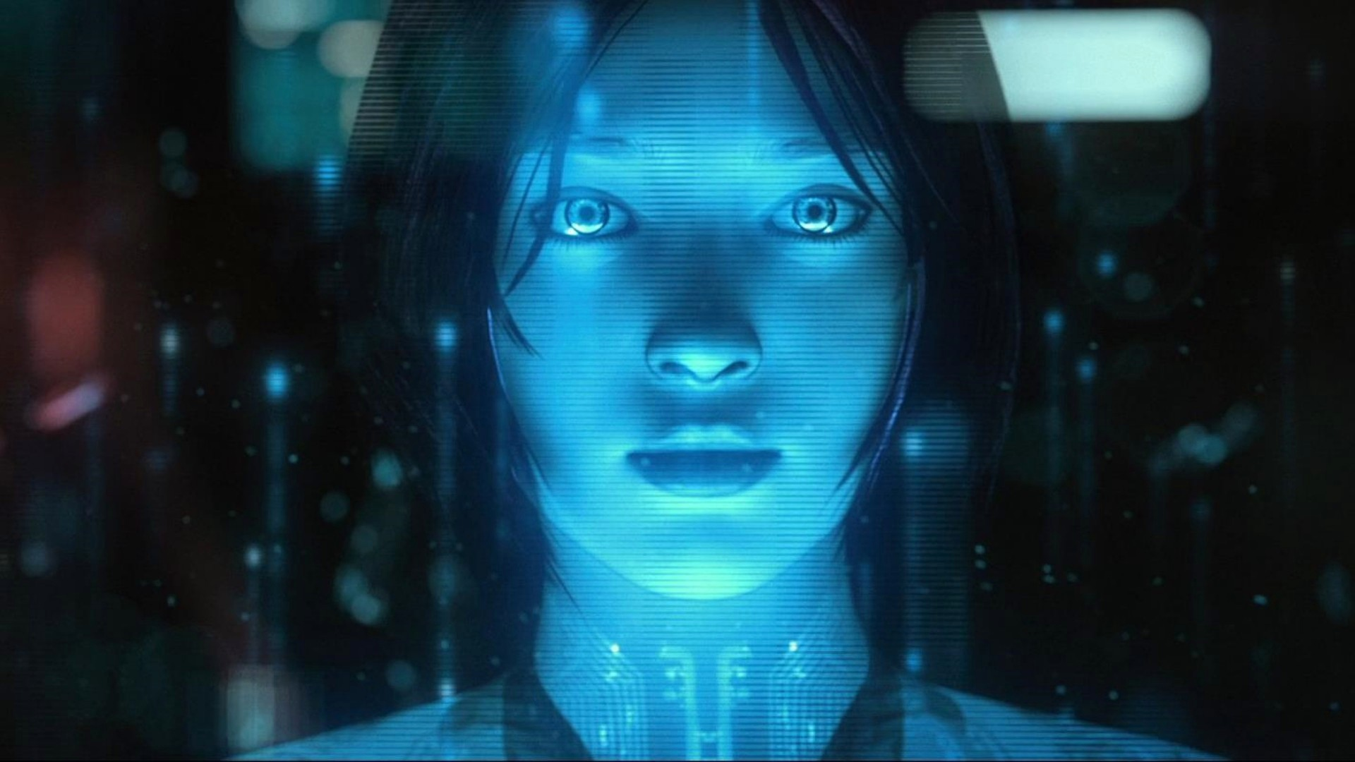"""Cortana"" Will Come to Xbox One"