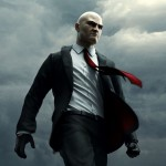 Square Enix Cancels Hitman Console Game, Transistions To Mobile