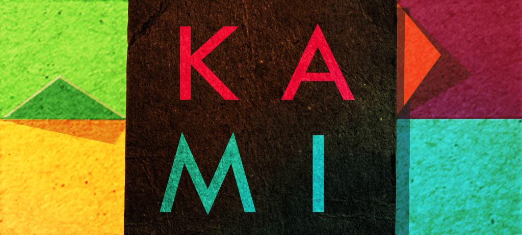Kami Review: Tranquil Tedium