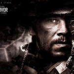 Lone Survivor Review: Misguided Greatness