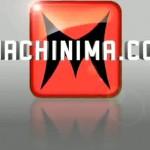 Microsoft/Machinima Whistleblower Interviewed By Adam Sessler