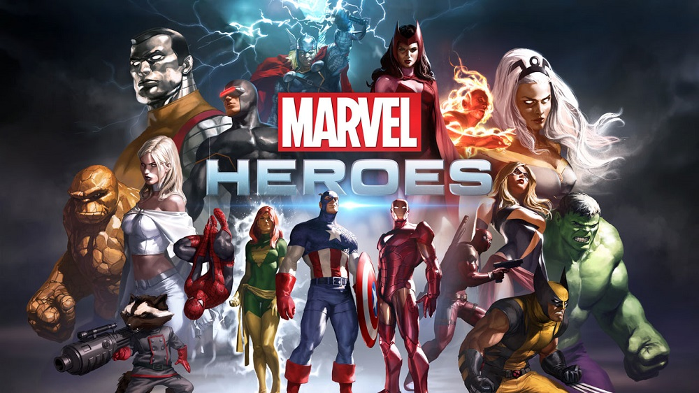 marvel_heroes_splash