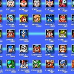 Why do I love MegaMan?