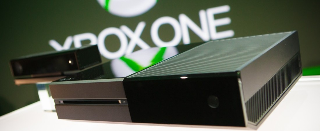 Microsoft Hints At Xbox One Digital Sharing Making A Return