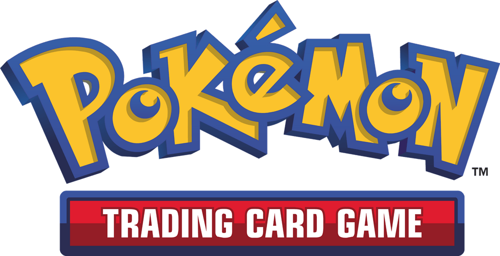 Pokemon Trading Card XY Expansion Coming Soon