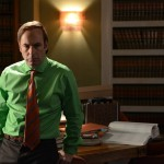 Breaking Bad Spinoff Better Call Saul to Release Later This Year
