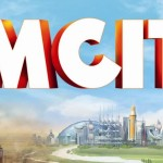 SimCity Getting Offline Mode With Update 10, Adding Single Player