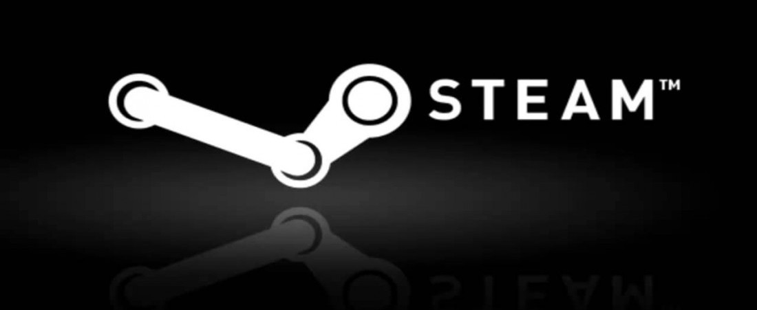 Developer Leak Lists A Ton Of Upcoming Steam Games
