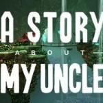 Sanctum 2 Developer To Publish A Story About My Uncle