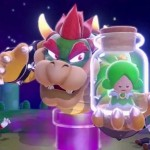 Super Mario 3D World Review: A Third Dimension of Fun