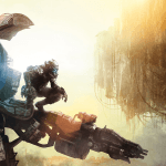 Titanfall Outsells inFamous, PS4 Outsells Xbox One