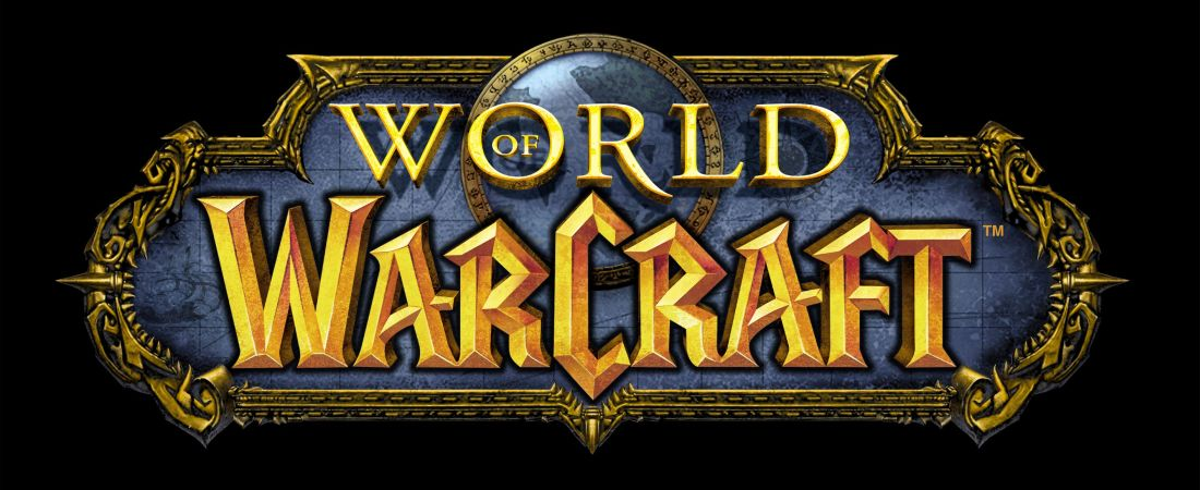 World of Warcraft Connected Realms List Updated, More Connections Scheduled