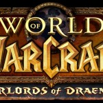 World of Warcraft Testing Cross-Realm Heirlooms