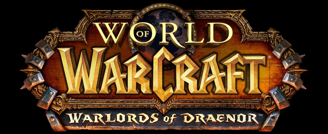 Blizzard Selling Upgrades To World of Warcraft Players Before Draenor