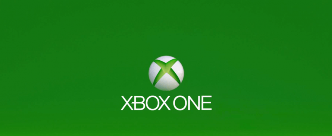 Xbox One Sells Huge In June, Doubles May's Sales Numbers