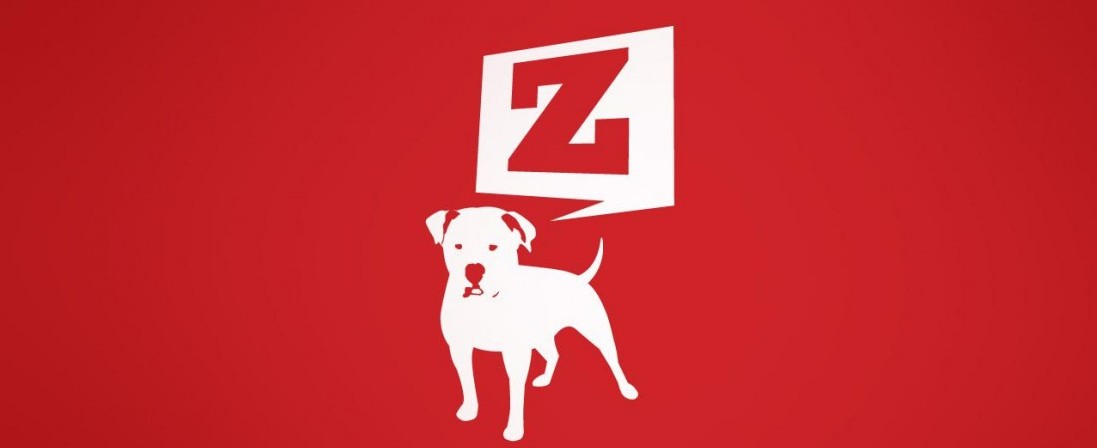 Zynga Lays Off 300+ Employees