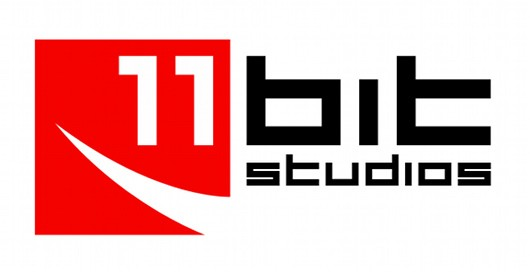 11 Bit Studios Hires Former The Witcher Developers