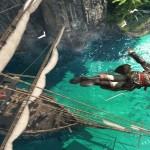 Ubisoft: We'll Continue To Release Assassin's Creed Games Every Year