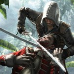 Assassin's Creed V Won't Take Place In Japan