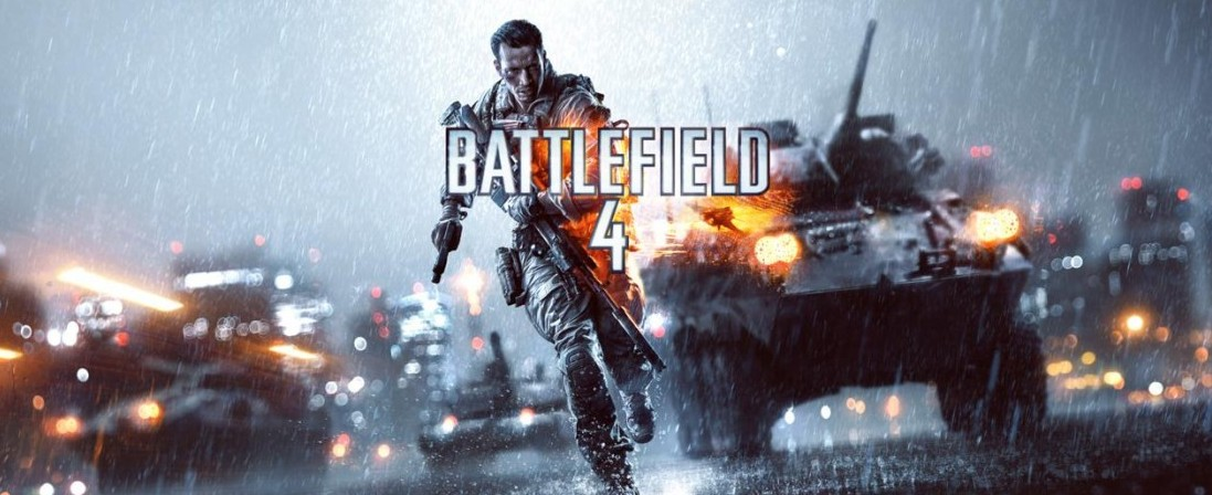 EA Defends Battlefield 4's Launch