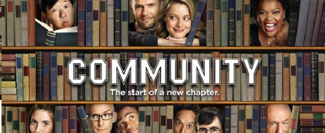 Community: Basic Story Review