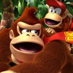 Let's Go Bananas About Donkey Kong Country: Part Two