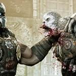 Where Should Microsoft Take Gears of War?