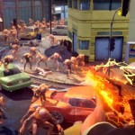 E3 2014 Must Buy: Sunset Overdrive