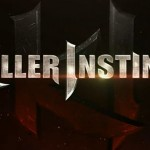Double Helix Games Bought By Amazon, Killer Instinct Unaffected
