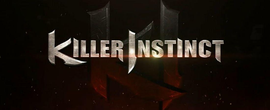 Killer-Instinct-1